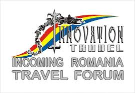 travel forum images Innovation travel romanian travel forum jpg