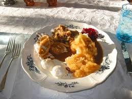 tips for thanksgiving dinner some simple tips on no fuss solutions for dishes millefeuille