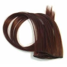 kankalone hair colors mahogany synthetic kanekalon weaving hair at i kick shins