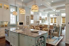 Interior Design Trends 5 Interior Design Trends Of 2016 Town Country Living
