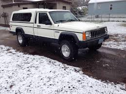 jeep comanche pictures posters news hey r cars time to show off your ride cars