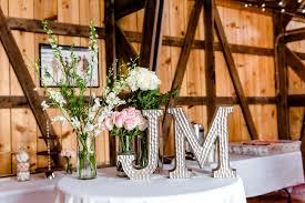 barn wedding venues mn barn wedding venues southern mn 28 images midwestern barn