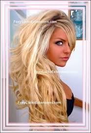 coke in curly hair 10 best hair extensions images on pinterest beauty products