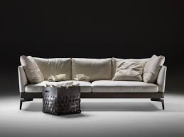 Most Popular Sofa Styles 327 Best Sofa Images On Pinterest Sectional Sofas Fabric Sofa