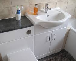 Bathrooms Witney Bathroom Installation Witney Bathroom U0026 Kitchen Installations