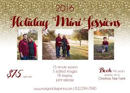 morgan bliss prints photography christmas in july houston