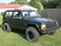 old jeep grand cherokee lifted philbos06 1996 jeep cherokee specs photos modification info at