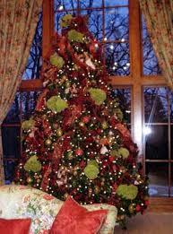 96 best christmas tree ideas 2013 images on pinterest christmas