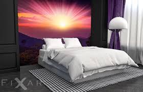 schã ne tapeten fã r wohnzimmer awesome fototapete für schlafzimmer photos home design ideas
