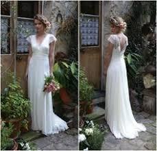robe de mariã e boheme confidentiel création robes de mariée à bordeaux wedding dress