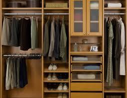 praiseworthy hon 2 drawer file cabinet tags file cabinet safe