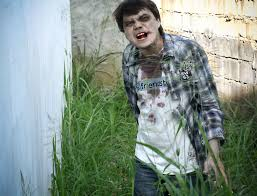 Zombie Family Halloween Costumes by 10 Halloween Costumes To Avoid This Season