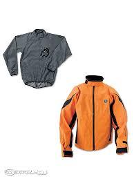 moose motocross gear moose xcr racewear review motorcycle usa