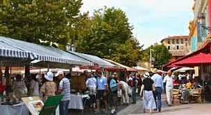 cours de cuisine nord pas de calais monday antiques and flea market cours saleya the