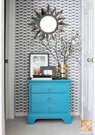 Best Repurposed Images On Pinterest DIY Crafts And Jewelry - Home depot bedroom colors