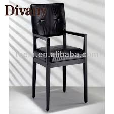 Waiting Benches Salon Salon Waiting Area Chair Salon Waiting Area Chair Suppliers And