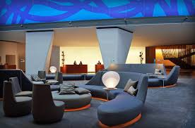 cool new york hotels popular home design modern and new york