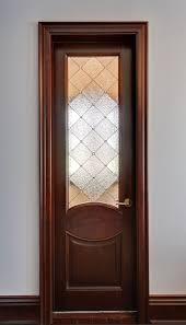 bathroom door designs custom glass door inserts traditional bathroom york