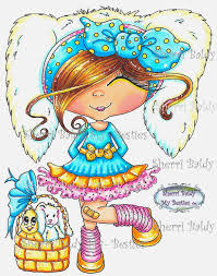 happy crafting digis set buy one get one free img098 happy easter