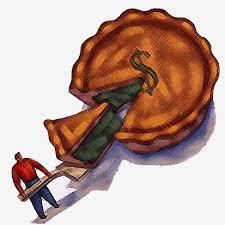 pensao alimenticia nova lei aprovada nova súmula exige contraditório para fim de pensão alimentícia
