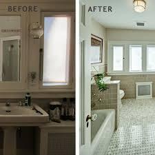 bathroom design nj hall bathroom design in montclair nj bathroom