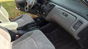 How To Remove Mildew From Car Interior How To Get Cigarette Smoke Smell Out Of Car Angie U0027s List