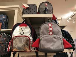 Free Shipping Pottery Barn Pottery Barn Kids Up To 60 Off Kids U0027 Backpacks U0026 Lunch Bags