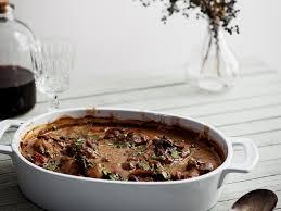 cuisine marilou coq au vin de marilou recette de troisfoisparjour com