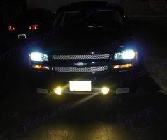 hids lights near me chevrolet hid headlights info