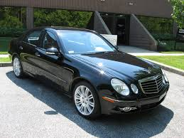 convertible mercedes black best 25 mercedes benz convertible ideas on pinterest mercedes