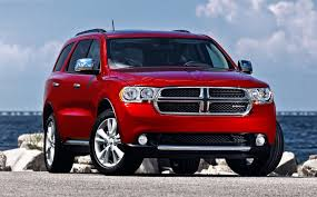 2002 dodge durango fuel economy dodge durango benefits of a beneath the skin the york