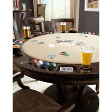 Poker Dining Room Table Poker Table For Sale Poker Dining Table Billiard Factory
