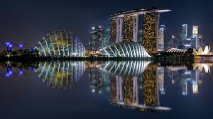 52 marina bay sands hd wallpapers backgrounds wallpaper abyss