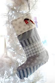 the 724 best images about christmas stockings on pinterest patchwork stocking from debbie shore shop her inspirational range of dvd s now at c c