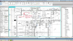 Revit Floor Plans by Solved Reflecting Ceiling Plan In Plan View Autodesk Community