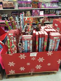 50 off walmart christmas clearance includes 2 storage totes