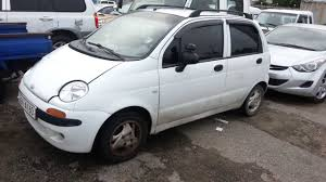 peugeot cars for sale second hand daewoo matiz korean used car for sale www ssancar com youtube