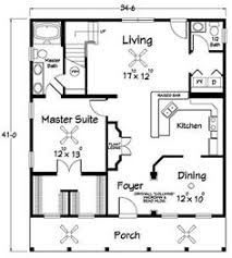 cape cod style floor plans 3 bedroom coastal cape cod style floor plans modular home