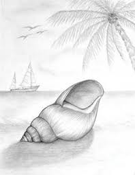 how to do pencil sketch pencil sketches pencil sketches scenery although i don t think