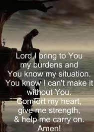 Another Word For Comfort Best 25 Prayer Quotes For Strength Ideas On Pinterest Bible