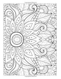 printable coloring pages zentangle zentangle patterns coloring pages coloring pages colouring pages