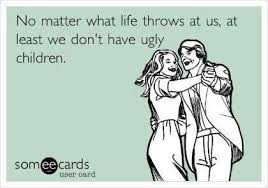 ecards for kids cynical ecards about kids