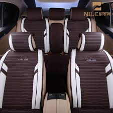 folding car seat cover folding car seat cover suppliers and