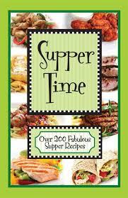 kosher cookbook supper time kosher cookbook judaica press