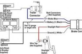 caravan wiring diagram mercial design wiring diagram