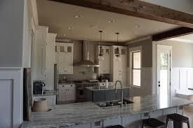 kitchen furniture gallery cabinet gallery bj tidwell