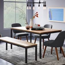 drop leaf dining table with storage leaf kitchen table is unique vwho regarding dining table leaf