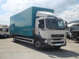 volvo lorries uk used commercials sell used trucks vans for sale commercial