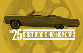 off white lexus jay z 8 range rover 4 6 gallery the 25 most iconic hip hop cars
