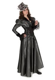 steam punk halloween costume halloween steampunk recollections